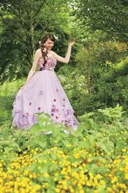 disney princess wedding dresses disney wedding dresses will make any feel like a princess