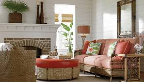 Livingroom Design by Official Site Lexington Home Brands