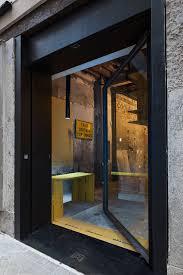 casa lexus valencia 138 best retail exterior images on pinterest architecture