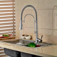 kitchen faucets discount 23 best kitchen faucets images on kitchen faucets