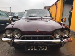 fiat multipla for sale used classic cars cars for sale in southsea hampshire trojan cars