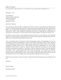 network administrator cover letter examples cover letter admin assistant images cover letter ideas