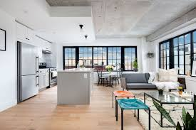 Renting A Commercial Kitchen by Kitchen Awesome Kitchen Rental Nyc Kitchen Rental Long Island
