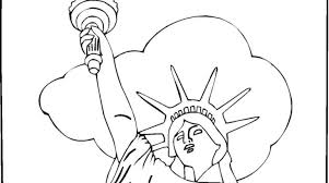 the 13 best statue of liberty coloring pages gekimoe u2022 75179