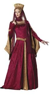 Halloween Medieval Costumes 29 Dresses Images Medieval Costume Medieval