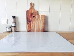 K Henzeile Online Zusammenstellen Ikea Küche Metod Plan Mich Bitte Selbst Dreiraumhaus