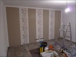 tapeten ideen frs wohnzimmer uncategorized kleines wohnzimmer tapezieren ideen ebenfalls