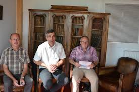 chambre d agriculture vienne la réforme territoriale impacte aussi les chambres d agriculture