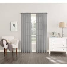 Dining Room Drapes Formal Curtains U0026 Drapes Shop The Best Deals For Oct 2017