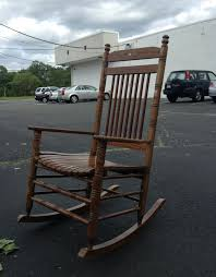Cracker Barrel Rocking Chair Money In The Garage Would Yoda From Star Wars Like The Cracker