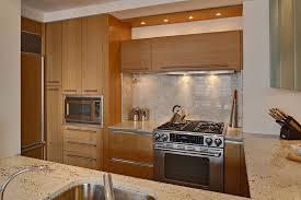 Furniture Of Kitchen Portfolio Of Kitchen Renovation And Custom Cabinets U2013 Townhouse