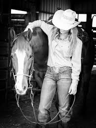 Black Mustang Ranch Pilot Point Texas Best 20 Horse And Country Tv Ideas On Pinterest Horse