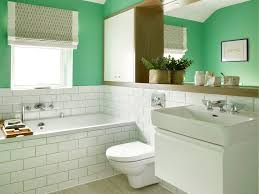london mint green bathroom accessories contemporary with beige