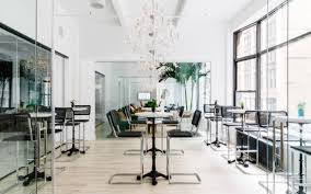 home polish a new home for homepolish headquarters new york homepolish