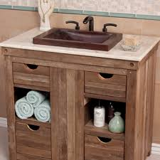 30 In Bathroom Vanity 30 Bathroom Vanity With Top On In Shop Vanities Onsingularity
