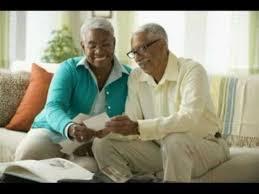 Senior Expense Insurance Program by Senior Whole Burial Insurance Expense Funeral