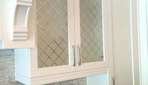 Kitchen Cabinet Doors Only White by Kitchen Cabinet Doors Only White Kitchen And Decor Exitallergy