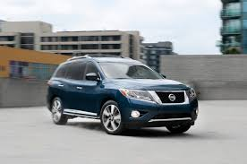 nissan pathfinder 2016 black 2016 nissan pathfinder iv u2013 pictures information and specs auto