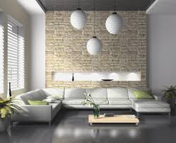 farbideen fã rs wohnzimmer farben fur wohnzimmer ideen kazanlegend info