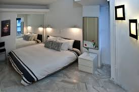 One Bedroom Holiday Cottage Vouliagmeni Furnished Apartments In Athens Greece One Bedroom