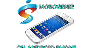 mobogenie android apps 22 mobogenie alternatives topalternativeto