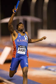Kansas is time travel possible images Kansas track and field will travel to joplin la jolla for meets jpg