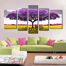 Home Decor Purple by Compare Prices On Wall Decor Purple Online Shopping Buy Low Price