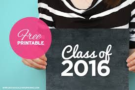 photo booth signs free printable grad photo booth signs botanical paperworks