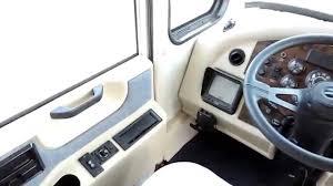 Dutch Star Rv Floor Plans Nice Clean 38 U0027 1999 Newmar Dutchstar 3884 1 Slide 300hp Cat 65k