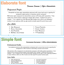 Best Resume Updates by Resume Update In Monster Free Resume Example And Writing Download