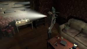 wip neptune rising survival horror game unity community