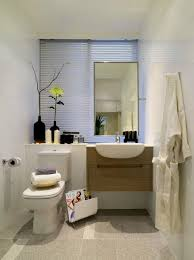 small ensuite bathroom renovation ideas u2013 thelakehouseva com
