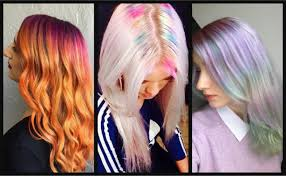 hair coulor 2015 photos the best hair color and dye trends of 2015