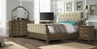 bed frames wallpaper high resolution diy platform queen bed