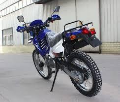 150cc motocross bikes for sale buy new enduro dirt bike street legal dirt bike 200cc for sale