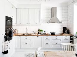 kitchen simple basic kitchen design with modern cabinets simple