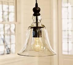 pendant lantern light fixtures indoor pendant lantern light fixtures indoor unbelievable lighting ideas