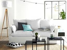 coussin canapé gris coussin assise canapé élégant résultat supérieur 0 incroyable canapé
