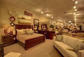 Designer Furniture Gallery St George UT – GALLERY
