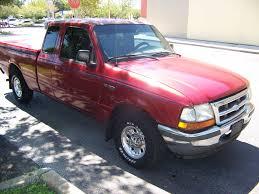 2005 lexus es330 nada 1998 ford ranger for sale in clearwater fl 33756