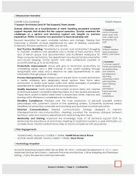 Shidduch Resume Template Resume Desktop Support Engineer Free Resume Example And Writing