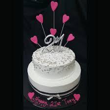 birthday cakes for birthday cakes for designer delights