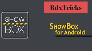 show box apk showbox apk for android version