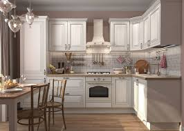 white kitchen furniture sets how to save money on new kitchen furniture 8 useful tips home