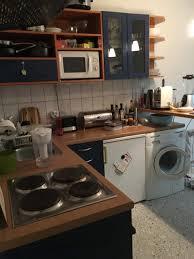 Billige K Henblock Hochschränke Für Die Küche Günstig Online Kaufen Ikea Awesome