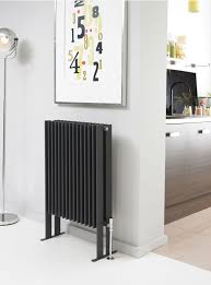 modern kitchen radiators designer radiators eden u0026 ross randalstown northern ireland