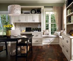 how to clean kitchen craft white cabinets white shaker kitchen cabinets masterbrand