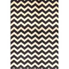Threshold Indoor Outdoor Rug For Underneath The Table Threshold Rectangular Patio Rug