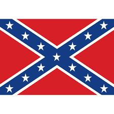 Cool Rebel Flag Pics Cool Rebel Flag Backgrounds Free Flag Barbskull Confederate Flag