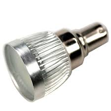 led replacement bulbs 1383 single husky 51217 light bulbs